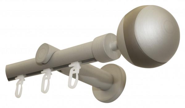 Stilgarnitur-Programm KIRA silber