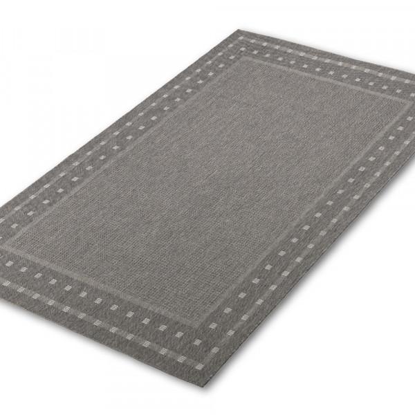 Teppich für Ihr Arbeitszimmer