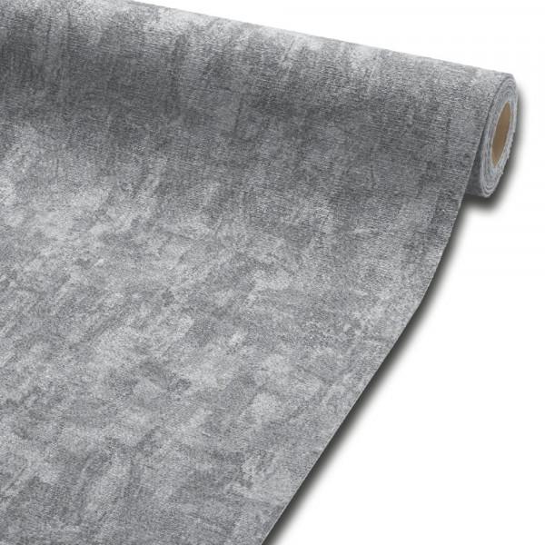 Teppichboden für Ihre Nutzräume