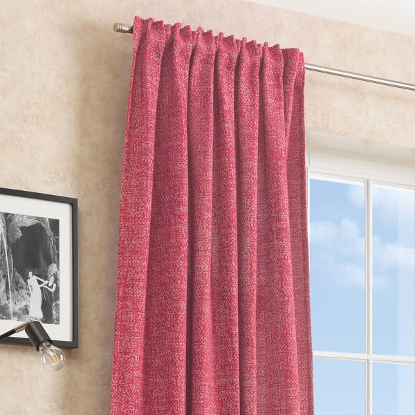 Deko-Vorhang für Ihr Wohn- oder Esszimmer