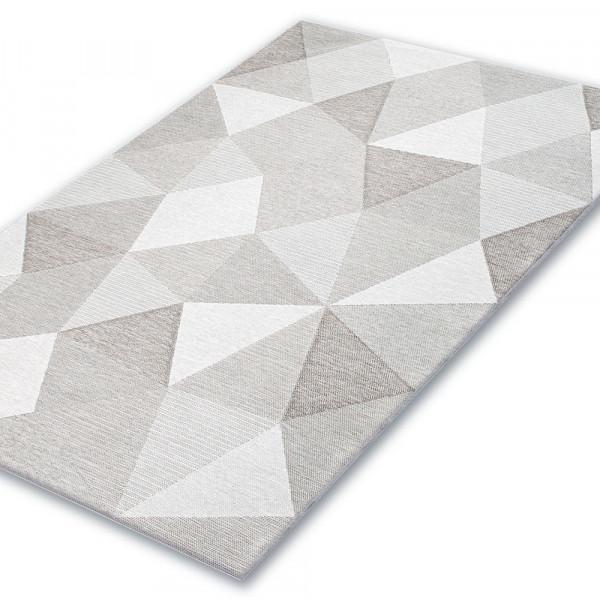 Webteppich für Ihre Wohnräume