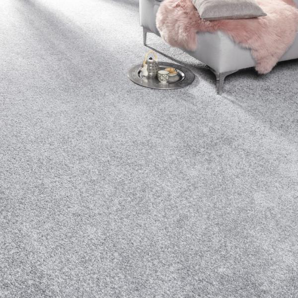 Teppichboden für Ihr Kinderzimmer