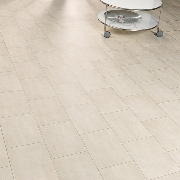PVC-Belag Fliesen-Dekor | PVC-Belag | Boden | Produkte | TTL/TTM ...