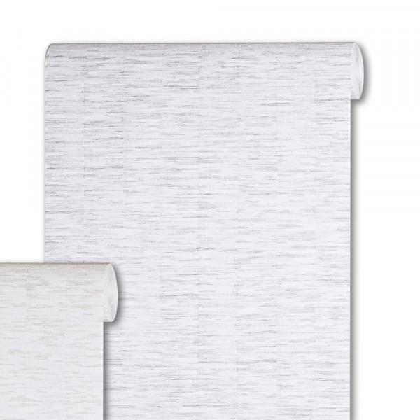 Vliestapete für dekorative Zimmerwände