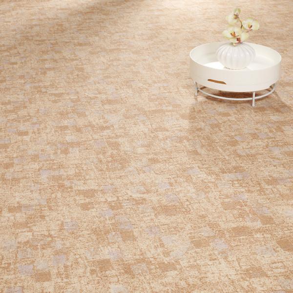 Extrem Teppichboden für Ihr Kinderzimmer | TTL/TTM LT19
