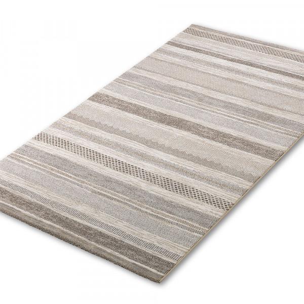Teppich für Ihren Wohn- und Schlafbereich