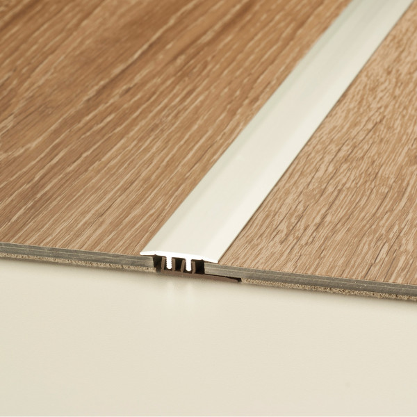 Übergangsprofil für Ihren Design-Bodenbelag
