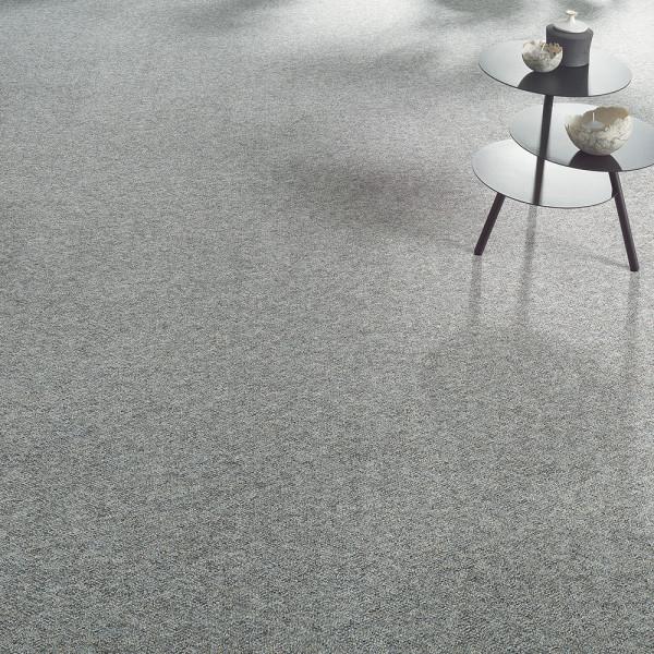 Teppichboden für den Wohn- oder Arbeitsbereich